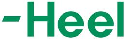 Logo spoločnosti Dr. Peithner pôsobiacej na Slovensku